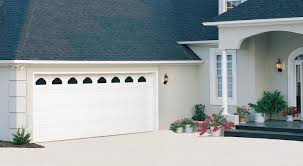 Garage Door spring repair  Carlsbad